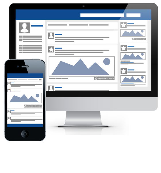 pauta-en-facebook-elements