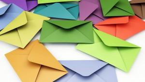 mails-2